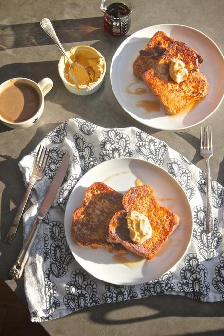 pumpkin-french-toast-shutterbean