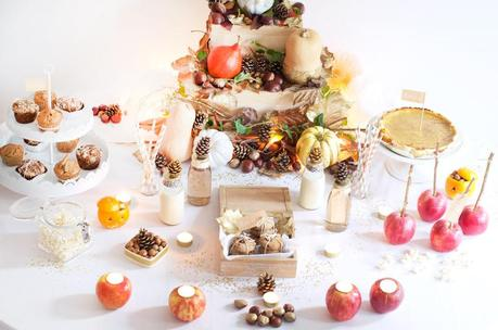 sweet_and_sour_halloween_sweet_table_fall_season_autumn_automne_glitters_paillettes_4
