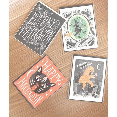 cartes-halloween-rifle-paper-co