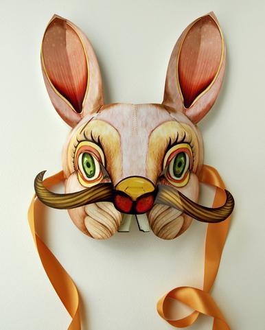 mask_bunny_crankbunny_01