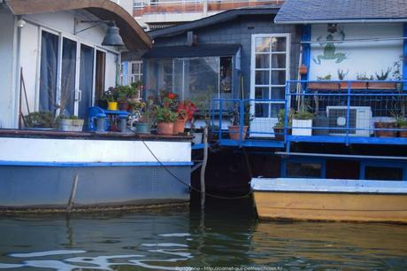 nantes-bateau-sur-l-erdre-ruban-vert-9_gagaone