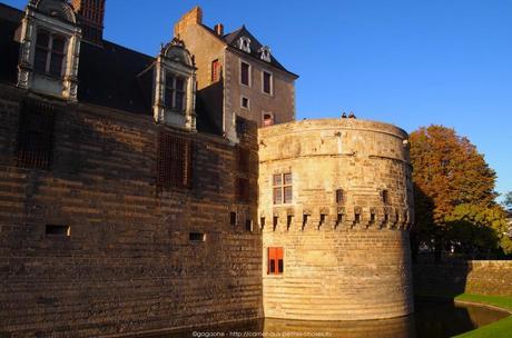 nantes-chateau-ducs-de-bretagne-5_gagaone
