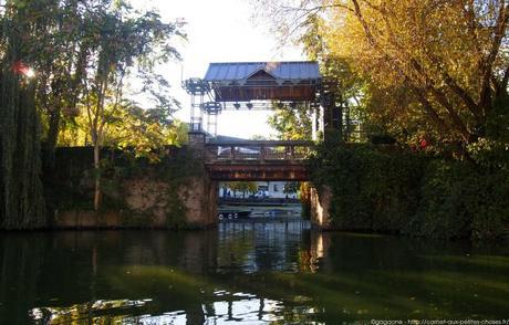 nantes-bateau-sur-l-erdre-ruban-vert-13_gagaone