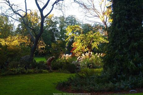 nantes-jardin-des-plantes-1_gagaone