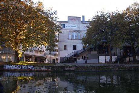 nantes-bateau-sur-l-erdre-ruban-vert-17_gagaone