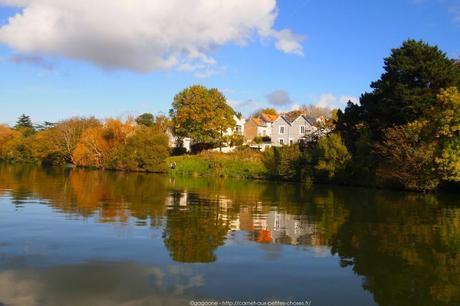 nantes-bateau-sur-l-erdre-ruban-vert-1_gagaone