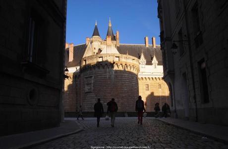 nantes-chateau-ducs-de-bretagne-1_gagaone