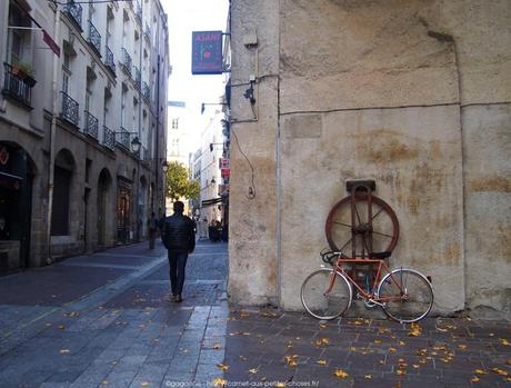 nantes-bouffay-4_gagaone