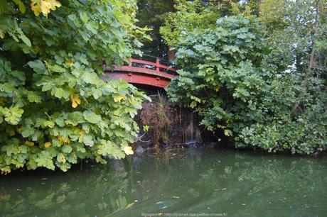 nantes-bateau-sur-l-erdre-ruban-vert-21_gagaone