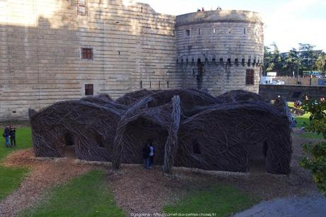 nantes-chateau-ducs-de-bretagne-2_gagaone
