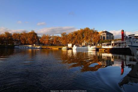 nantes-bateau-sur-l-erdre-ruban-vert-18_gagaone