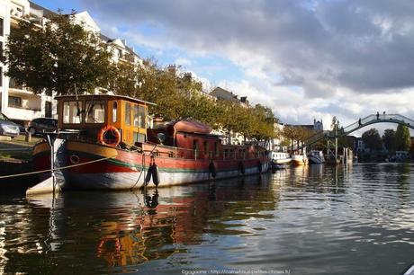 nantes-bateau-sur-l-erdre-ruban-vert-11_gagaone
