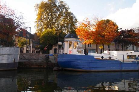 nantes-bateau-sur-l-erdre-ruban-vert-14_gagaone