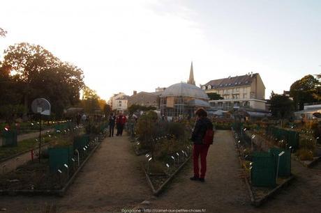 nantes-jardin-des-plantes-6_gagaone
