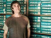 mémoire d'Adidas Buenos Aires Carlos Rulz collectionne...