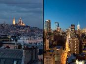 Paris York (OpenSkies)
