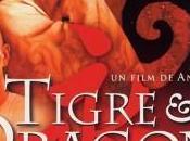 [Critique] TIGRE DRAGON