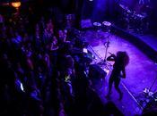 Chronik Music Flash MAMA Festival 2014