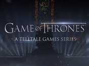 Game Thrones vidéo sortira avant 2015