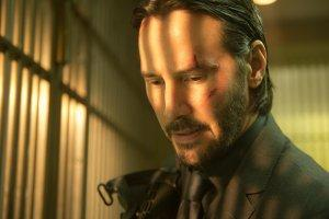 John-Wick-Photo-Keanu-Reeves-02