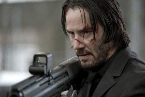 John-Wick-Photo-Keanu-Reeves-01