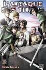 Parutions bd, comics et mangas du mercredi 29 octobre 2014 : 39 titres annoncés