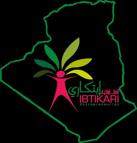 Programme Ibtikari - Algérie en collaboration avec l'Institut des Nations Unies pour la Formation et la Recherche (UNITAR).
