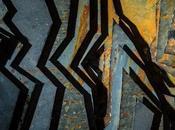 BRNS Head Into You, clip vintage pastel