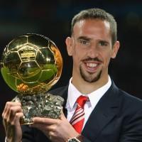 A quoi ressemblerait le palmarès du Ballon d'or si Messi et Ronaldo n'avait pas existé?
