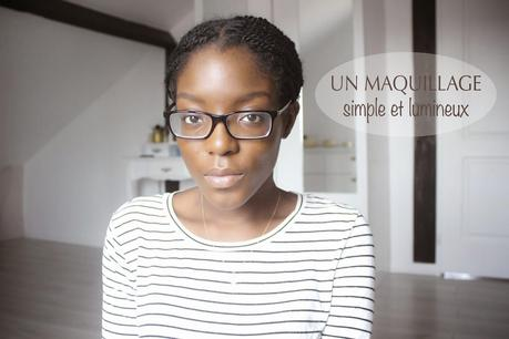 maquillage-simple-lumineux