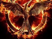 Bande annonce finale Hunger Games Révolte Partie Francis Lawrence, sortie Novembre