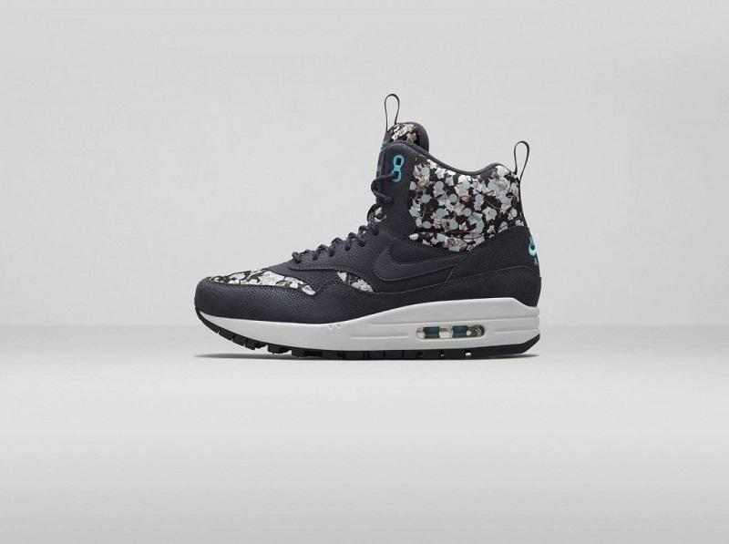 photo Nike Liberty London Belmont Ivy 24