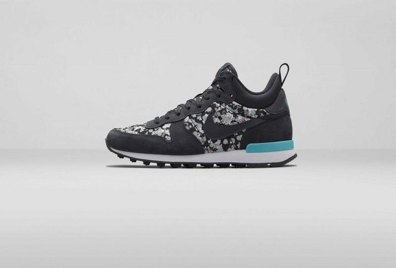 photo Nike Liberty London Belmont Ivy 25