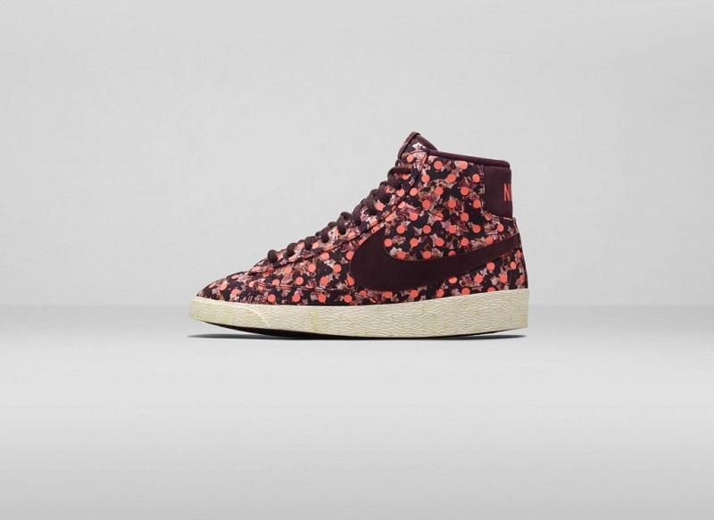 photo Nike Liberty London Belmont Ivy 22