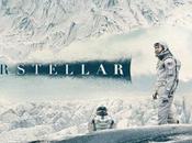 films préférés Christopher Nolan