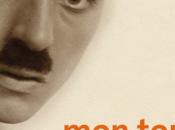 Charlie Chaplin tour monde