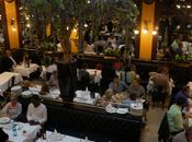 Paris d'excellence Brasserie Bofinger