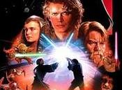 Star Wars Épisode revanche Sith (Star Wars: Episode Revenge Sith)