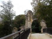 Escapade Parc Majolan Blanquefort