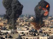 Après Gaza. Tribunal Russell Palestine avertisseur d'incendie (Essf)