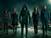 Arrow S03E05 Fiche Episode