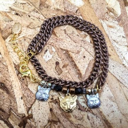 Bracelet Pacha