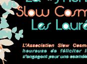 Slow Cosmétique enseignes portent mention