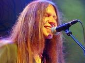 Blackberry Smoke Barefoot Shoes Massive Depot- Leuven, octobre 2014