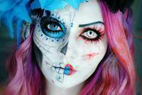 http://cf.imados.fr/1/divers/happy-halloween/photo/5287927528/4101873e94/happy-halloween-classe-maquillage-img.jpg