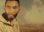 MUSIC VIDEO Fouine feat. Reda Taliani Bene (clip officiel)