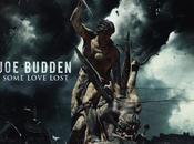 MUSIC Budden Alive