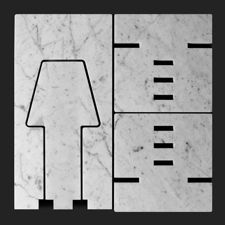 1-40-x-40-cm-Paolo-Ulian-and-Moreno-Ratti-yatzer