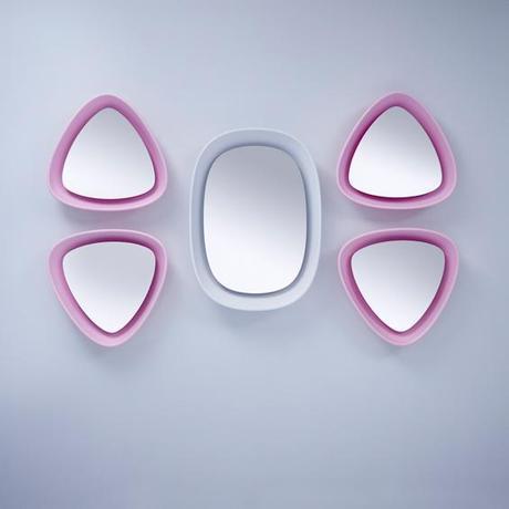 3662-architecture-design-muuuz-magazine-blog-decoration-interieur-art-Karim-Rashid-Collection-Reflect-Deknudt-Mirrors-miroir-spline-scoop-scoopy-01