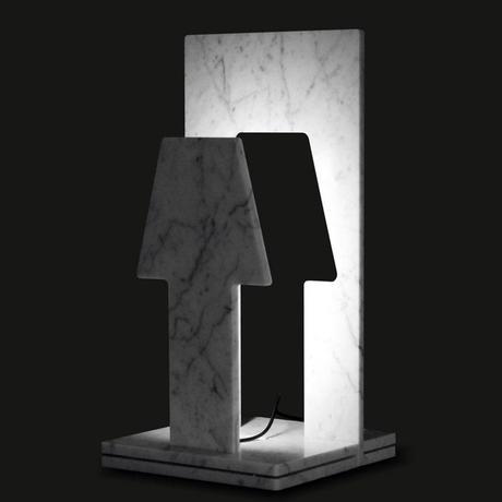 2-40-x-40-cm-Paolo-Ulian-and-Moreno-Ratti-yatzer
